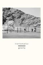 Trentemøller: Gravity