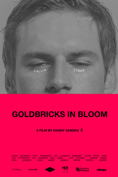 Goldbricks in Bloom