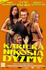 The Career of Nikos Dyzma