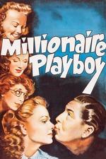 Millionaire Playboy