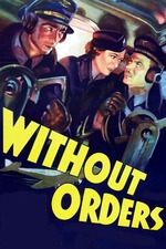 Without Orders