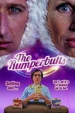 The Rumperbutts
