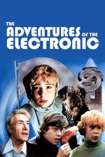 The Adventures of the Electronic