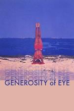 Generosity of Eye