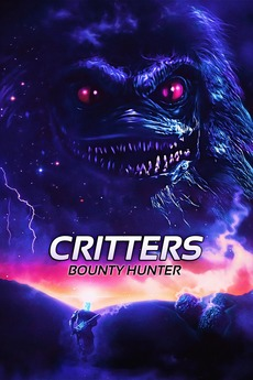 Critters Cast