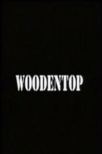 Woodentop