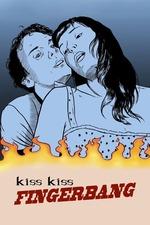 Kiss Kiss Fingerbang