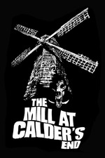 The Mill at Calder's End