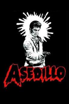 Asedillo