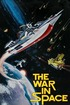 The War in Space