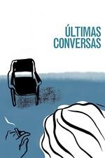 Last Conversations