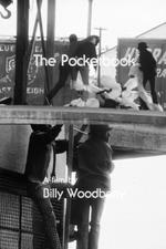 The Pocketbook