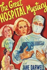 The Great Hospital Mystery