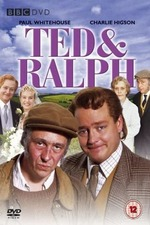 Ted & Ralph