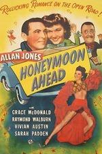 Honeymoon Ahead