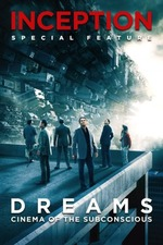 Dreams: Cinema of the Subconscious