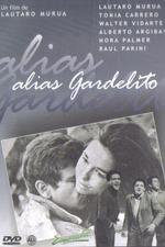 Alias Gardelito
