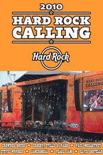 Hard Rock Calling 2010