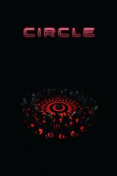 264420-circle-0-230-0-345-crop.jpg?k=bf7