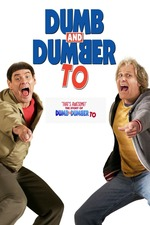 """That's Awesome!"": The Story of 'Dumb and Dumber To'"