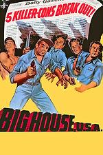 Big House, U.S.A.