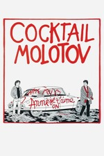 Cocktail Molotov
