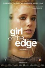 Girl on the Edge