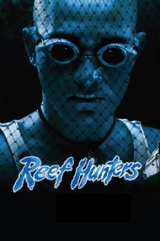 Reef Hunters