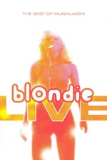 Blondie: The Best of Musikladen Live