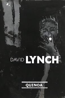 David Lynch Cooks Quinoa (2007)