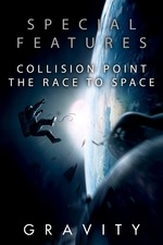 Collision Point: The Race to Clean Up Space