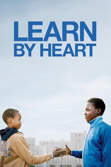 Learn by Heart
