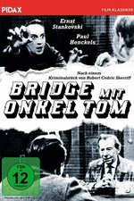 Bridge mit Onkel Tom