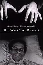 Il caso Valdemar