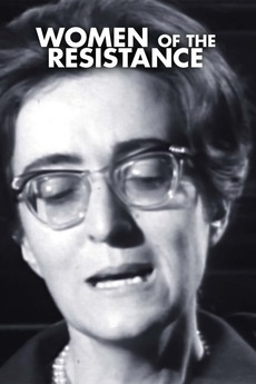 266554-women-of-the-resistance-0-230-0-3