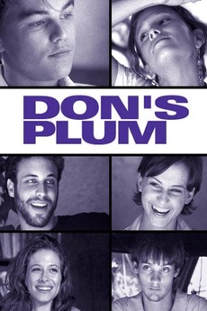 DonS Plum