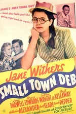 Small Town Deb
