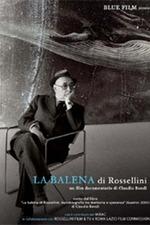 La balena di Rossellini