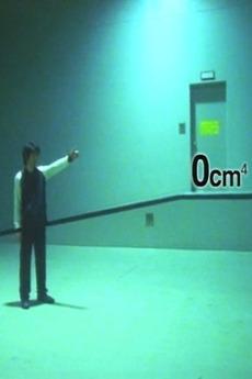 0cm4 (2001)
