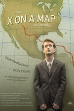 X on a Map