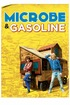 Microbe and Gasoline