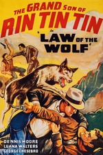 Law of the Wolf
