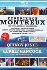 Experience Montreux