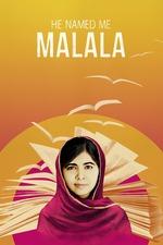 He Named Me Malala