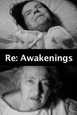 Re:Awakenings