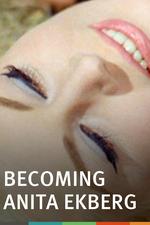 Becoming Anita Ekberg