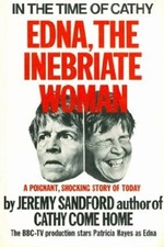 Edna: The Inebriate Woman