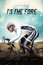 To the Fore