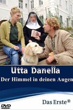 Utta Danella - Der Himmel in deinen Augen