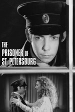 The Prisoner of St. Petersburg